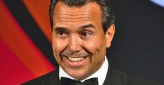 Antonio Horta-Osorio topped up his near £1.1m salary with fixedWHEN WILL THEY PAYBACK ALL OF OUR MONEY? share awards, a bonus, a pension allowance and other perks