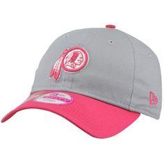 Breast Cancer Awareness Redskins Fans 85396d9b7