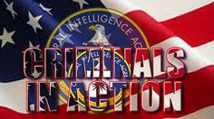 The U.S. Central Intelligence Agency Must Be Shut Down