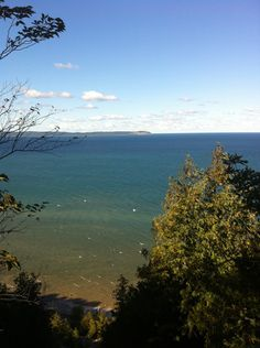 The Ball Family Cottage  A vintage cottage for vacation and holiday rental available weekly, long weekend or nightly. The cottage is located in Leland, Michigan with lake frontage on Lake Leelanau. For bookings or reservations call (231)313-4872