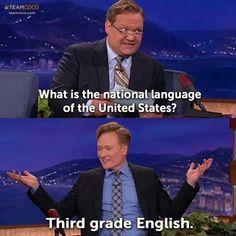 funny conan pictures