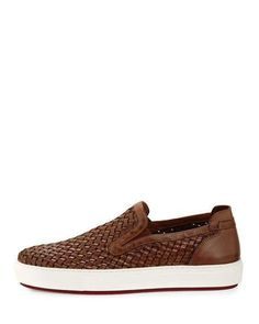 Outstanding 22+ Best Mens Casual Sneakers https://vintagetopia.co/2018/02/10/22-best-mens-casual-sneakers/ If you permit the shoes dry at their own speed, they are probably to come up with an unpleasant odor.
