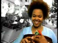 "Jill Scott ""A Long Walk"" (+playlist) Soul Music, Music Is Life, My Music, Jill Scott, Neo Soul, Rhythm And Blues, Types Of Music, My Escape, Music Lovers"