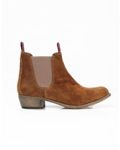 Suede Ankle Boots Kate Bosworth, Suede Ankle Boots, Chelsea Boots, Walking, Shoes, Fashion, Moda, Zapatos, Shoes Outlet