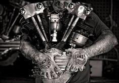 Supercobra's livestyle #men #vintage #tee #style #fashion #gentelmen #motorcycle #bike #wheel