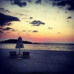 Punta Mita, Riviera Nayarit Finanças pessoais, investimentos e mercado de luxo no blog da Forbes – MSN Dinheiro