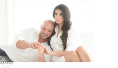 MIAMI ENGAGEMENT-EPICS-WEDDING-PHOTOGRAPHY-UDS PHOTO-UDS-ENGAGED-8