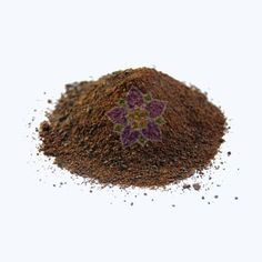 Fo-Ti Pulver In China, Smoothie, Superfoods, How To Dry Basil, Herbs, Low Fiber Foods, Roots, Harvest, Plants