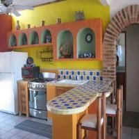1000 images about para la cocina sp on pinterest google