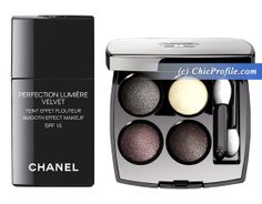 Chanel M�tiers d�Art Collection Spring 2014  March/ April 2014