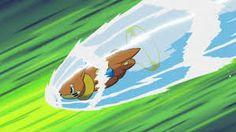 Afbeeldingsresultaat voor pokemon aanvallen