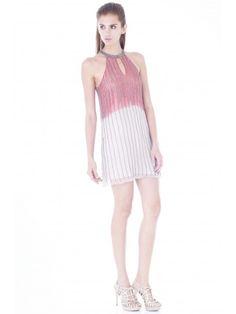 STYLE-TO Party ::: Vestido Sansa de @PARKER en Styleto.co