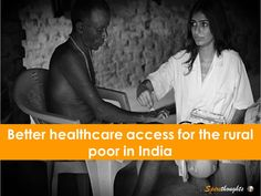 Is India's Robin Hood healthcare business model set to revolutionize rural healthcare?  #healthcare#rural#india#innovation#hospitals#specialists#business model#revenue#sustainability#patients#government#national security