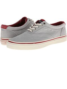db1ac403f37270 New pair of shoes - Sperry Top-Sider from Zappos