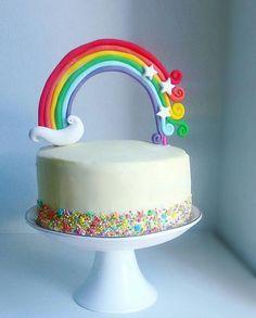 ☝️ @attina90 le tue manine creano capolavori e le tue ricette regalano sorrisi  #fabulouspartydesign #fabulouspartykit #rainbow #arcobaleno #cake #caketopper #pdz #ricette #ricetta #sweet #dolce #food #recipes #recipe #zucherini #colore #party #festa #instamamme #notonlymama #mammaaiutamamma #instamamme2 #FFinstamamme #mammeaspillo #mammaaiutamamma #maviepuntoit #ealloraamiche #womoms_official #fpdrecipes