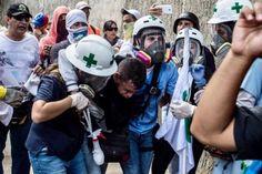 30 Cosas que el mundo necesita ver para comprender lo bella que es Venezuela
