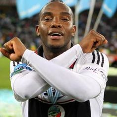 Benni hangs up boot Happy People, Football Team, Retirement, Orlando, Pirates, Superstar, Soccer, Fans, African