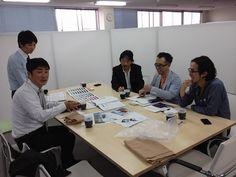 2012年05月 : 森田アルミのブログ