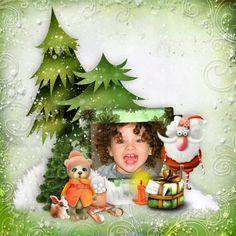 One magic Christmas http://www.mymemories.com/store/designers/Kastagnette  http://www.digiscrapbooking.ch/shop/index.php?main_page=index&manufacturers_id=129&zenid=a5a2a722c8ef5c4f91990e1120096184%22 http://digital-crea.fr/shop/?main_page=index&manufacturers_id=173 http://www.paradisescrap.com/fr/117_kastagnette