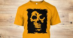 Skull T Shirt Discover Skull T | Teespring T-Shirt from Best Online T-shirts Store  a custom product made just for you by Teespring. With world-class production and customer support your satisfaction is guaranteed.