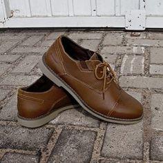 "fbfdbee58a Kildare Calçados on Instagram  ""Aquele sapato para todas as horas.  REF. RU7501 AN.CLOUD MALTE . . .  kildare  sapatomasculino  modamasculina   novidades ..."