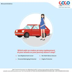 Car insurance: Buy or renew car insurance online from DHFL General insurance. Get affordable motor insurance quotes. Check now! Compare Insurance, Online Insurance, Car Insurance Online, Insurance Quotes, Ads, How To Plan, Check