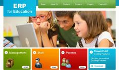 http://schoolmanagementscript.blogspot.in/2014/09/school-management-software-school.html Our school management system has been built with perception of users. This school management script can be maintained by anyone without any routine knowledge.