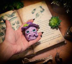 Furrykami - fantasy creations