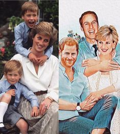 Princess Diana would have been 57 years old. She was born on the first of in park house, Sandringham, Norfolk.Diana was baptised… Princess Diana Family, Royal Princess, Prince And Princess, Princess Of Wales, Lady Diana Spencer, Diana Son, John Spencer, Princesa Diana, Meghan Markle