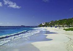 The Westin St. Maarten, Dawn Beach Resort & Spa