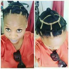 African Braids Hairstyles, Dreadlock Hairstyles, Twist Hairstyles, Cool Hairstyles, Hairdos, Natural Hairstyles For Kids, Natural Hair Styles, Short Hair Styles, Black Girl Braids