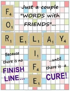 Relay For Life for Relay Facebook - downloaded from Eastern Central Division Facebook page