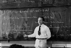 HeiBenberg science - Google zoeken