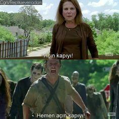 The Walking Dead Rick Grimes Replik