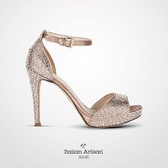 Elegant satin made in #leather sandals that shouldn't miss in your #boutique!  Place your order at www.italian-artisan.com  #handmade #sandals #heels #womanstyle #news #artisan #art #shoes #luxury #style #cool #picoftheday #excellence #lux #privatelabel #retailer #designer #fashion #b2b #best #exclusive #buyer #buyerschoice #dapper #look #madeinitaly #madeeasy #italianartisan