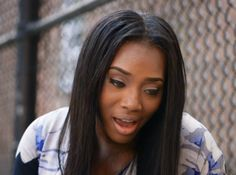 Yandy hooks up with Mendeecees at the basketball court cause she wants to give him a present... Please read more and join in at: http://allaboutthetea.com/2015/01/13/love-hip-hop-new-york-recap-a-woman-scored-episode-4/