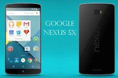 Google Nexus 5X price,Google Nexus 5X Review,Google Nexus 5X Release date,Google Nexus 5X specifications,Google Nexus 5X features,Google Nexus 5X, Google