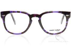 Andy Wolf Eyewear 4431 - SKU: 000115316415 at http://contactsandspecs.com