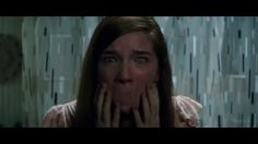 The Conjuring 3 2017 Trailer HD Horror Movie YouTube