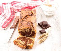 Υγιεινό κέικ χωρίς ζάχαρη, αυγά και βούτυρο | Συνταγή | Argiro.gr
