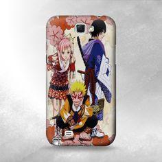 CoolStyleClothing.com - S1150 Sakura Uchiha Sasuke Naruto Case For Samsung Galaxy Note 2, $19.99 (http://www.coolstyleclothing.com/s1150-sakura-uchiha-sasuke-naruto-case-for-samsung-galaxy-note-2/)