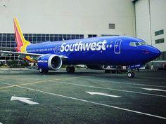 #locationdavion Boeing : 30 commandes, 49 livraisons et 10.000ème 737 #kevelair