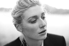 Pictures & Photos of Elizabeth Debicki - IMDb Elizabeth Debicki, Beautiful People, Beautiful Women, Event Photos, Interesting Faces, New People, Mode Inspiration, Beautiful Actresses, Picture Photo