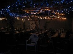 sukkah-at-night-