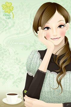 Illustration by kentaro hisa