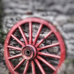 #wagonwheel #hdr #wales #hdr_captures #hdr_captures #hdr_lovers