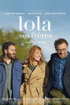 FILM PATER TÉLÉCHARGER LOLA