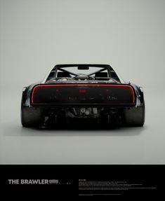 Nascar Racers, Tuner Cars, Roll Cage, Motorcycle Design, Batmobile, Car Wheels, Automotive Design, Advertising Design, Bugatti