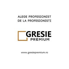 alege profesionist de la profesionisti safe choice - www.gresiepremium.ro . #gresiepremium #gresieexterior #Gresie #design #outdoorceramic #gresieoutdoor #gresiepremium