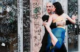Tango de Contrebande : Tango argentin à Paris